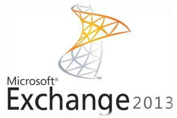 آموزش کامل مدیریت Exchange Server 2013 - بخش چهارم