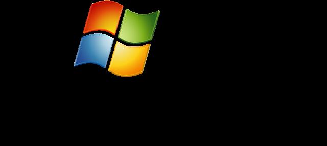 Windows-Server-Active-Directory