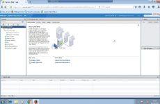 آموزش کامل Vmware Horizon 7 - آماده سازی ماشین مجازی دسکتاپ