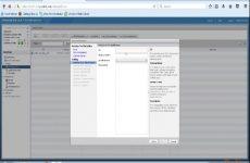 آموزش کامل Vmware Horizon 7 - ایجاد یک Clone کامل و Persistent Desktop Pool برای ویندوز 10