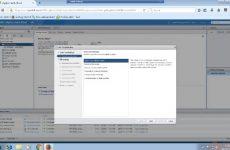 آموزش کامل Vmware Horizon 7 - ساخت Windows 10 VDI Image